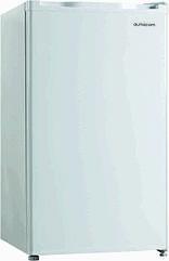 Холодильник  Almacom AR-92