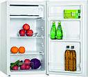 Холодильник мини   Almacom AR-92, фото 2