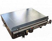 Весы механические ВТ-8908-100