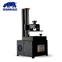 3D принтер Wanhao D7 Plus Available, фото 1