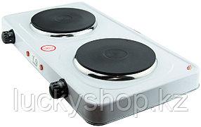 Электрическая плитка Hot Plate YQ-2020A, фото 2