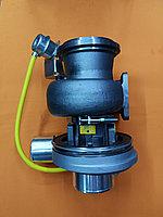 Турбина 216-7815, S310G080 CAT C9