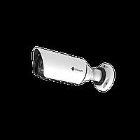 Цилиндрическая IP-камера Milesight MS-C3363-FPN, фото 1