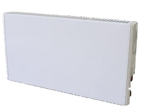 Конвекторы ГОСТ 313112005, ТУ 4935-081-00284581-02