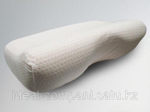 Ортопедические подушки TRELAX