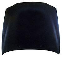 Капот Тойота CAMRY/SCEPTER 92-95