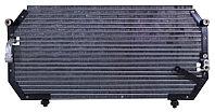 Радиатор кондиционера Тойота CAMRY/VISTA 94-98