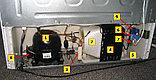 Замена компрессора в холодильнике, фото 5