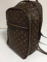 Рюкзак для девушек.Высота 40 см, длина 25 см, ширина 15 см., фото 1