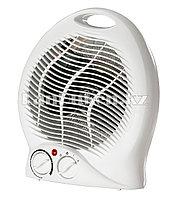 Тепловентилятор (обогреватель) Haeger FH02 ветровой (белый) 2000 ВТ