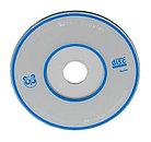 Адаптер DELUXE DLA-RSC, USB на RS-232 , фото 2