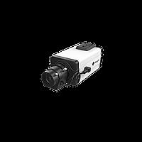 Бокс IP камера Milesight MS-C2951-REPB, фото 1
