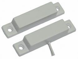 Магнитноконтактный датчик Smartec ST-DM120
