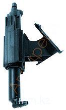 Омыватель фары FORD FOCUS III 11- LH
