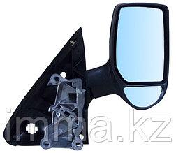 Зеркало FORD TRANSIT 06- RH механическое