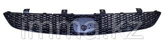 Решетка HONDA CIVIC 00-05 3/5D к бамперу ST-HD08-000-F0