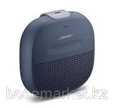 Портативная колонка SoundLink Micro Bose, фото 3
