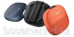 Портативная колонка SoundLink Micro Bose