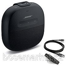 Портативная колонка SoundLink Micro Bose, фото 2