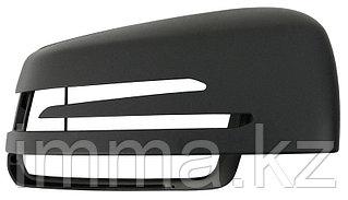 Корпус зеркала мерседес W204 06- RH под поворот