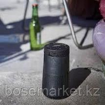 Портативная колонка SoundLink Revolve Bose, фото 3