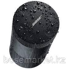 Портативная колонка SoundLink Revolve Bose - фото 2