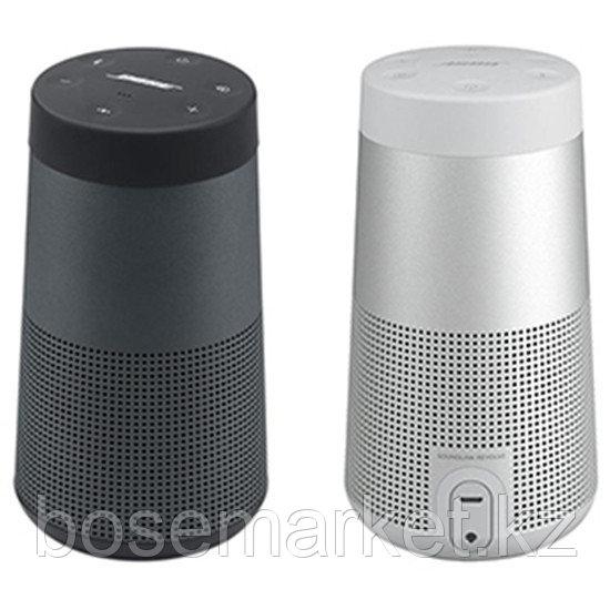 Портативная колонка SoundLink Revolve Bose