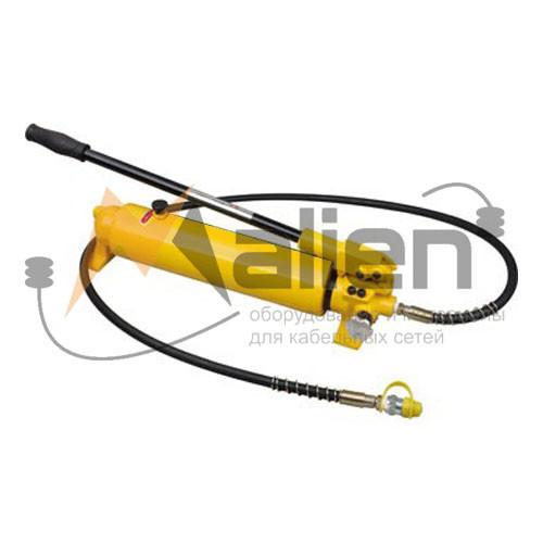 РНГ-7020 Ручной насос гидравлический МАЛИЕН