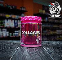 """Коллаген + гиалуроновая кислота от Pink Power """"Collagen"""" 300гр/30порций"""
