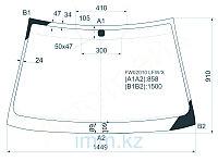 Стекло лобовое в клей HYUNDAI AVANTE/ELANTRA 96-00 4/5D WGN