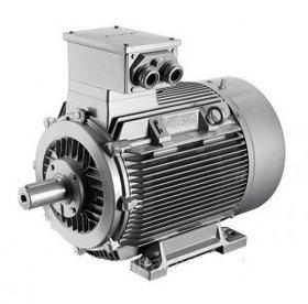 Электродвигатель 1000 об/мин 1,1 кВт