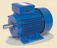 Электродвигатель 1000 об/мин 15,0 кВт