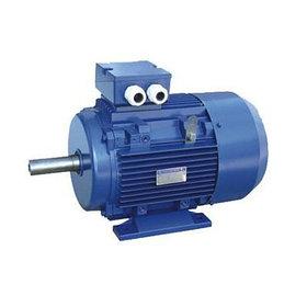 Электродвигатель 1000 об/мин 3 кВт