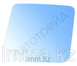 Стекло переднее левое опускное мерседес BENZ ACTROS TRUCK 1996-