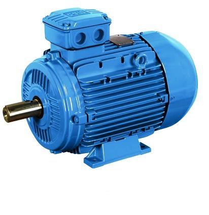Электродвигатель 1000 об/мин 18,5 кВт