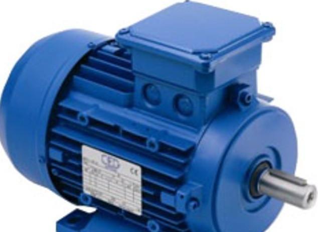 Электродвигатель 1000 об/мин 30 кВт