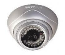 Видеокамера DS-2CC592P-IR1 Hikvision