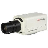 Цифровая камера  DS-2CD802PF-W Hikvision