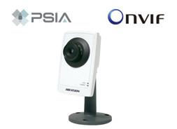Цифровая камера DS-2CD8133F-EW Hikvision