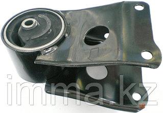 Подушка двигателя FR RH Ниссан CEFIRO/MAXIMA/INFINITI I30 94-