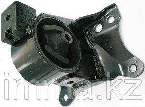 Подушка двигателя LH Ниссан PRIMERA/X-TRAIL 00-
