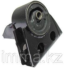 Подушка двигателя RH Ниссан PRIMERA/X-TRAIL 00-