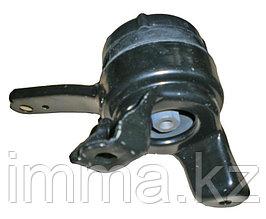 Подушка двигателя RH Тойота CALDINA/CARINA/CORONA 3S#E/4SFE ATM 92-97