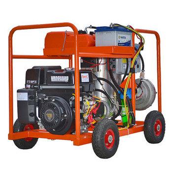 Аппарат высокого давления Преус Б2030 TERMO