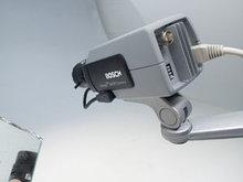 Видеонаблюдение Bosch