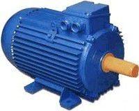 Электродвигатель 1500 об/мин 18,5 кВт