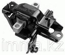 Подушка двигателя LH SEAT IBIZA/SKODA FABIA/Фольксваген POLO 02-