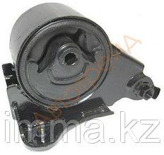 Подушка двигателя RR Ниссан PRIMERA/X-TRAIL 01-