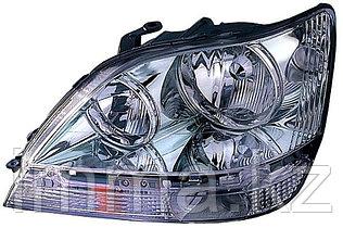 Фара Тойота HARRIER/LEXUS RX300 97-03 светлая