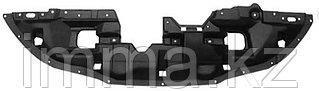 Защита двигателя Митсубиси ASX 10- передняя
